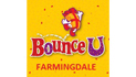 BounceU of Farmingdale