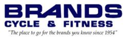 Brands Cycle & Fitness