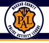 Nassau County Police Activity League